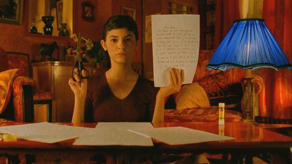 4-filmes-que-voce-precisa-assistir-antes-de-decorar-a-sua-casa13