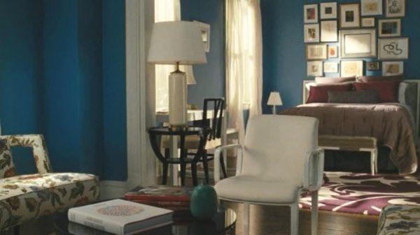 4-filmes-que-voce-precisa-assistir-antes-de-decorar-a-sua-casa22