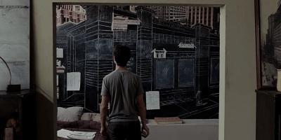 4 filmes que você precisa assistir antes de decorar a sua casa