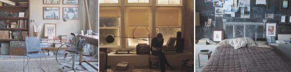 4-filmes-que-voce-precisa-assistir-antes-de-decorar-a-sua-casa3