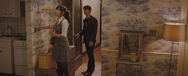 4-filmes-que-voce-precisa-assistir-antes-de-decorar-a-sua-casa6