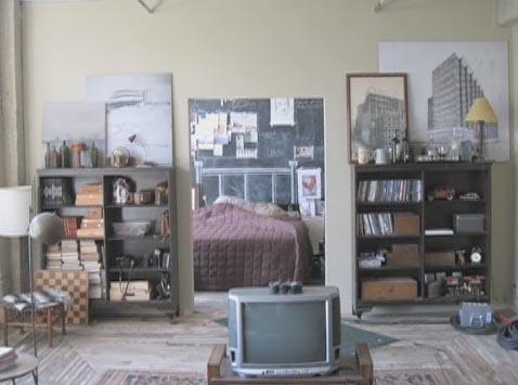 4-filmes-que-voce-precisa-assistir-antes-de-decorar-a-sua-casa7