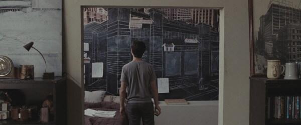 4-filmes-que-voce-precisa-assistir-antes-de-decorar-a-sua-casa8