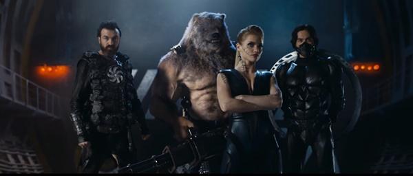guardioes-a-equipe-do-filme-russo-de-super-herois-esta-formada-em-novo-trailer-oficial2