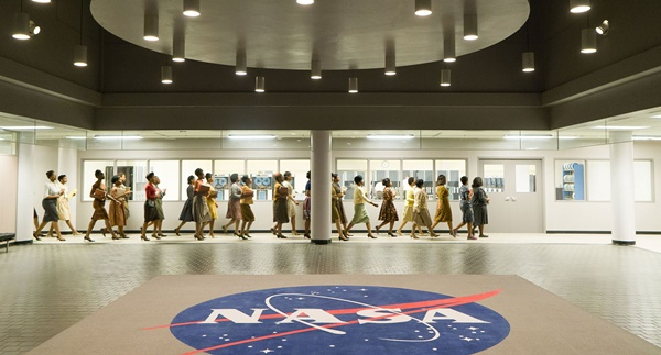 hidden-figures-assista-o-primeiro-trailer-do-filme (6)