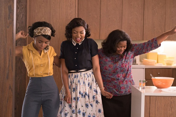 hidden-figures-assista-o-primeiro-trailer-do-filme (8)