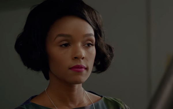 hidden-figures-assista-o-primeiro-trailer-do-filme (9)