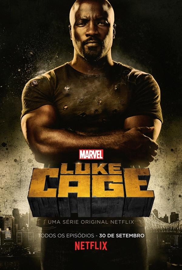 luke-cage-trailer-oficial-da-serie (2)