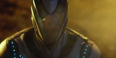Max Steel | Adaptação em live-action ganha seu primeiro trailer!