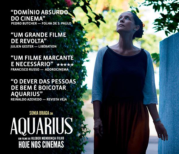 aquarius-2016-a-maior-contribuicao-do-longa-de-kleber-mendonca-filho-e-para-o-cinema11