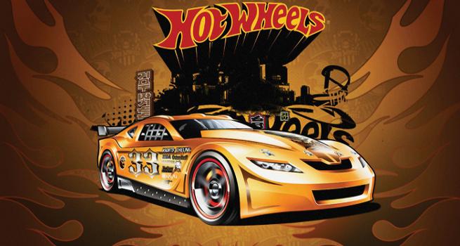 hot-wheels-movie-justin-lin-202157