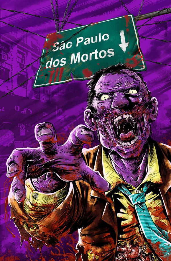 hq-do-dia-sao-paulo-dos-mortos-vol-1