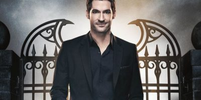 "Lucifer | Review do episódio 2×01 ""Everything's Coming Up Lucifer"""