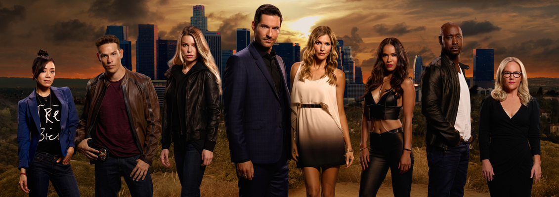 "Lucifer | Review do episódio 2x01 ""Everything's Coming Up Lucifer"""