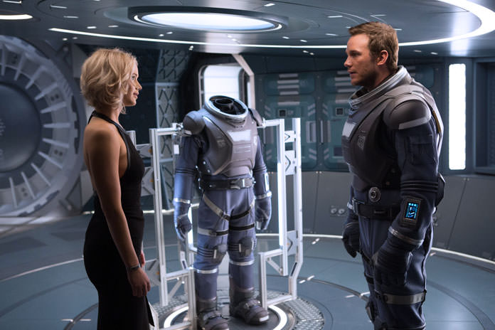 passageiros-trailer-oficial-de-sci-fi-com-jennifer-lawrence-e-chris-pratt-1