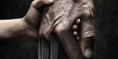 Logan | Primeiro poster revelado