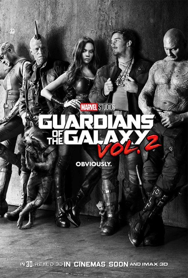 guardioes-da-galaxia-vol-2-assista-ao-primeiro-trailer-do-longa2