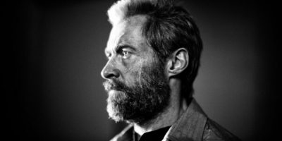 Logan | Assista ao primeiro trailer do novo filme do Wolverine