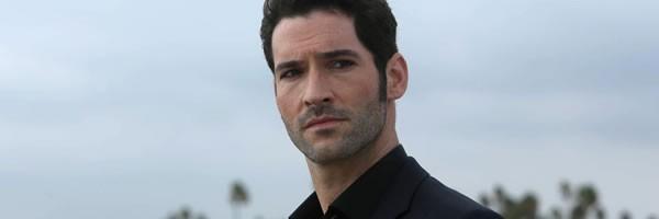 Lucifer | Segunda Temporada é estendida por mais episódios!