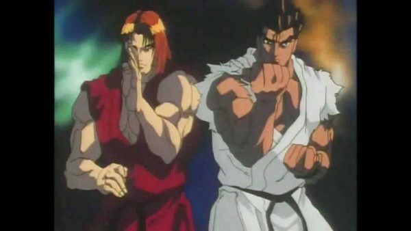 street-fighter-ii-v-temporada-completa-ja-esta-disponivel-na-netflix