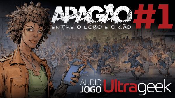 apagao-graphic-novel-ganha-versao-em-audio-jogo-baseada-em-seu-universo