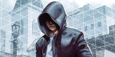 Assassin's Creed: Last Descendants – Revolta em Nova York | Instigante e de novas perspectivas