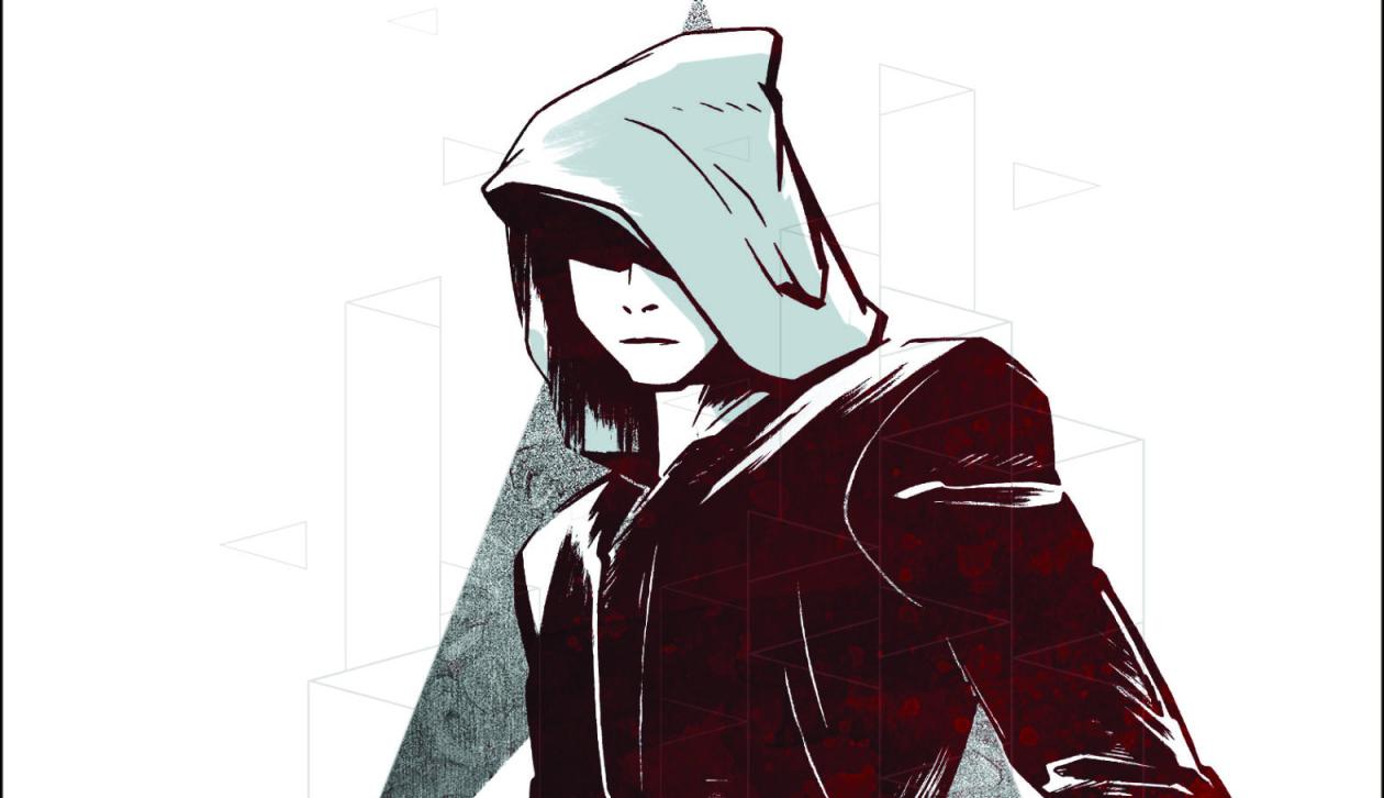 Assassin's Creed: Last Descendants - Revolta em Nova York   Instigante e de novas perspectivas