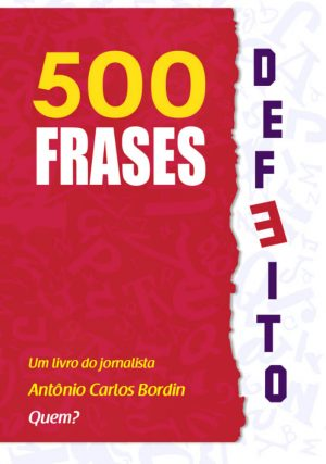jornalista-brasileiro-no-japao-lanca-e-book-para-ajudar-em-causa-social