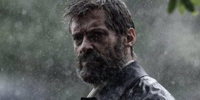 Logan (2017) | Já era tempo, Wolverine