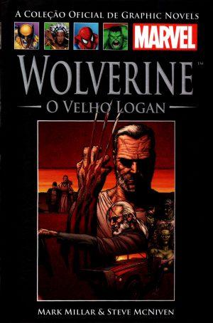 hq-do-dia-wolverine-o-velho-logan4