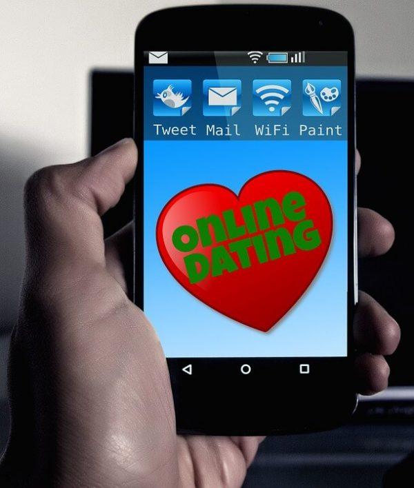 aplicativos-e-games-essenciais-para-nerds2