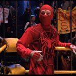 Homem Aranha - Melhores Filmes
