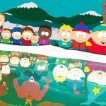 South Park | As polêmicas curiosidades por trás da série