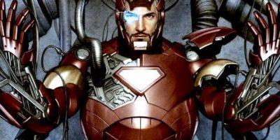 Homem de Ferro: Extremis | A redenção de Tony Stark
