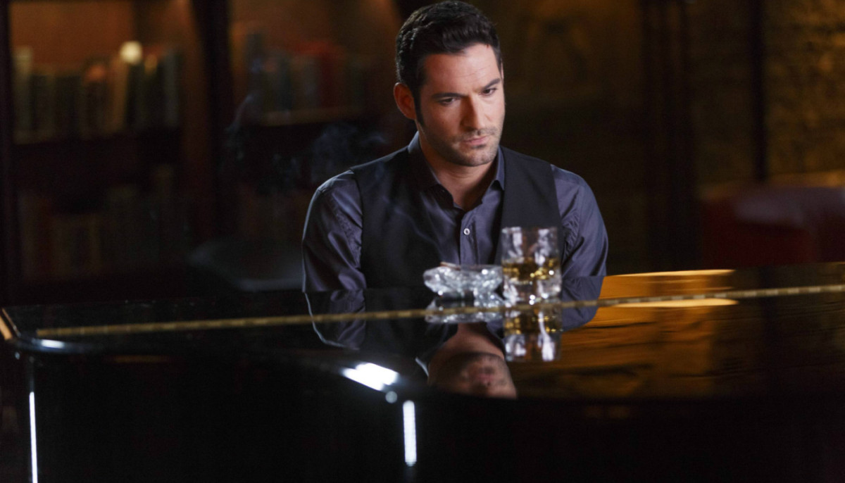 "Lucifer | Review do episódio 3×01 ""They're Back, Aren't?"""
