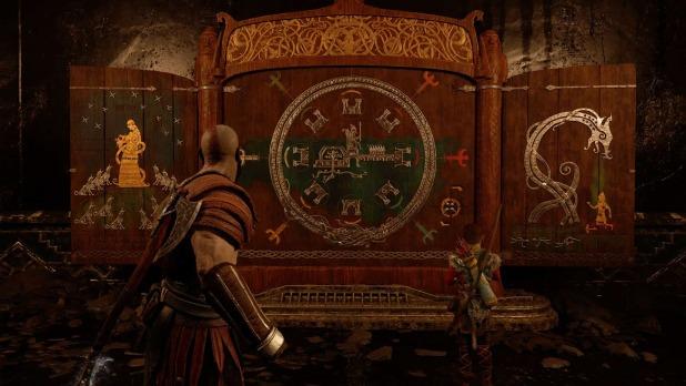 God of War | Dicas para platinar o novo jogo da franquia
