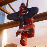 Marvel's Spider-Man   Dicas para platinar o novo jogo do Amigo da Vizinhança