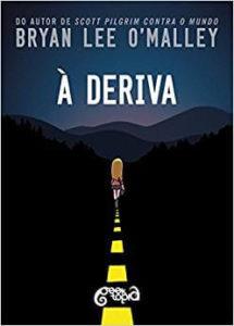 À Deriva