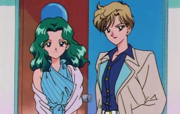 4 animes que foram censurados e você não sabia