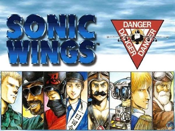 Julgando games pela capa