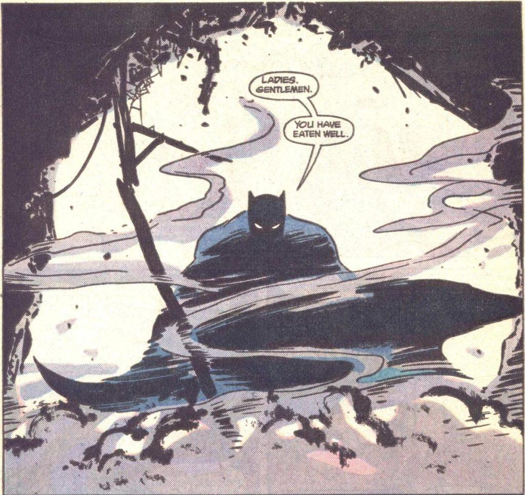 Batman - 80 anos | Quadrinhos do morcegão que você precisa ler