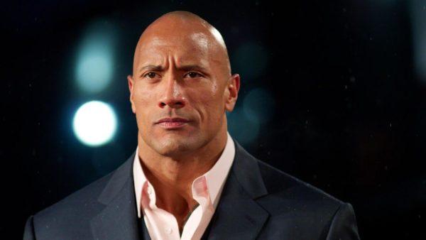 """Os melhores filmes do astro """"The Rock""""(Dwayne Johnson)"""