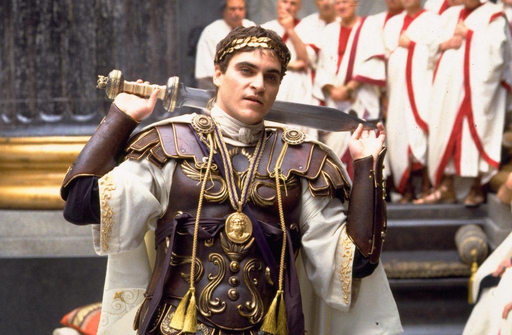 Joaquin Phoenix | As melhores atuações do ator
