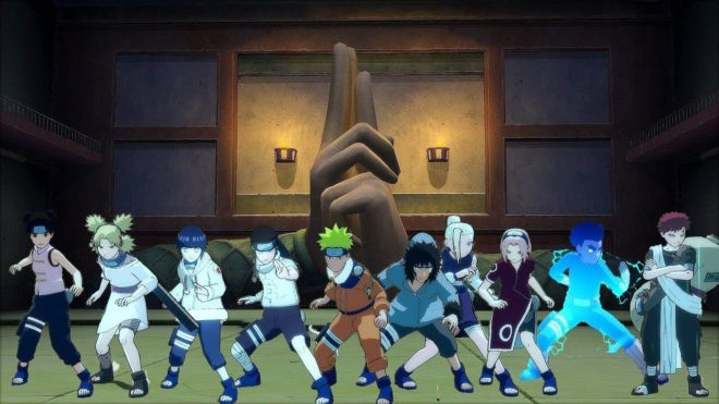 Naruto | Curiosidades sobre os bastidores do mangá e anime