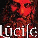 HQ do Dia | Lúcifer Vol. 1 - A Infernal Comédia