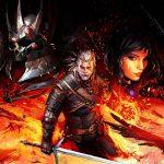 The Witcher 3: Wild Hunt | Dicas para platinar o melhor jogo da franquia