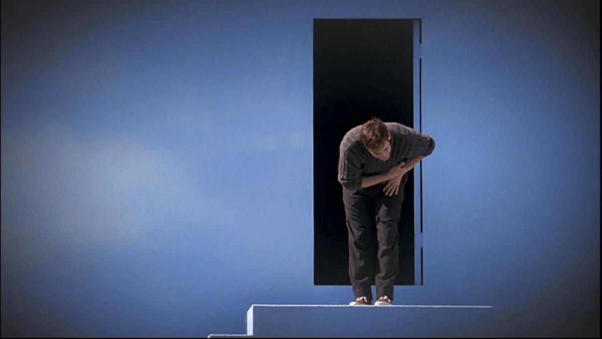 O Show de Truman (1994) | Uma sombra na minha vida durante décadas