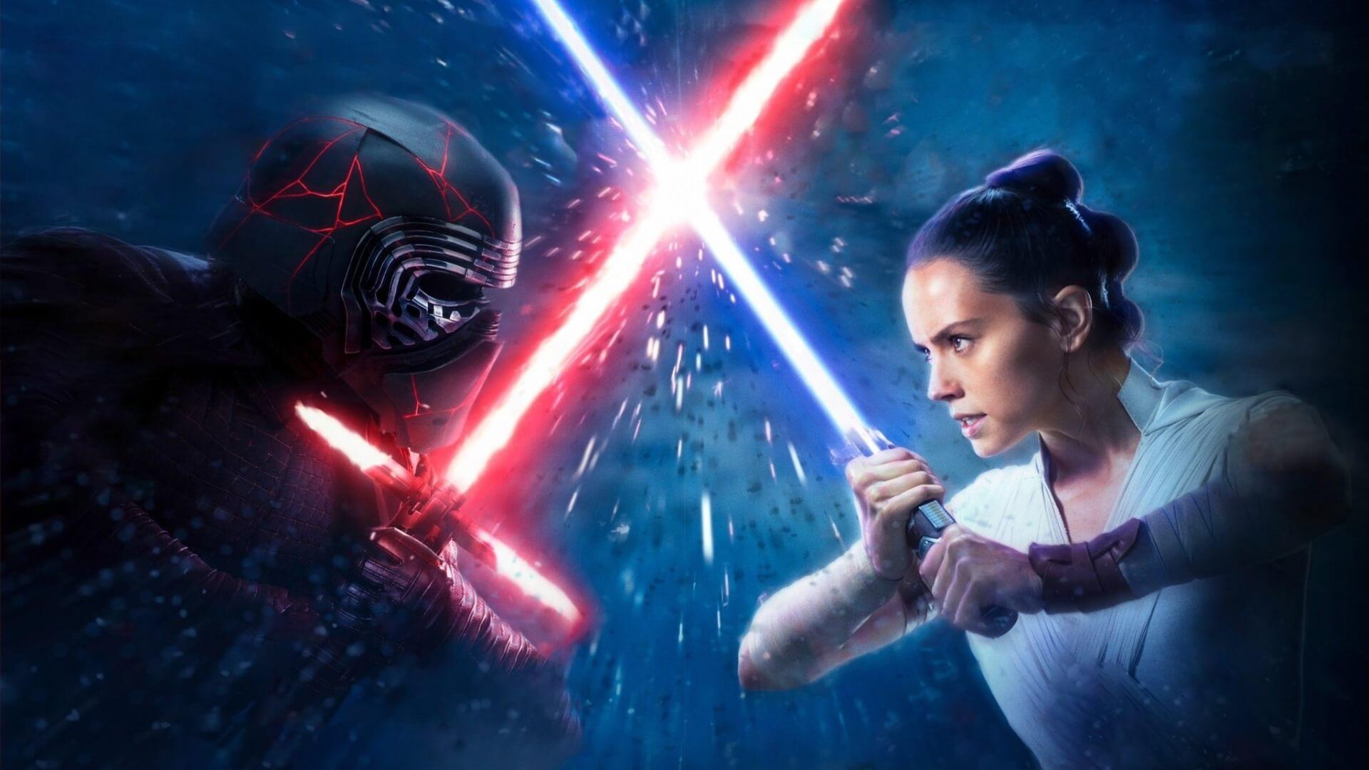 5 teorias sobre 'Star Wars: A Ascensão Skywalker'