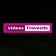 Videos Travestis