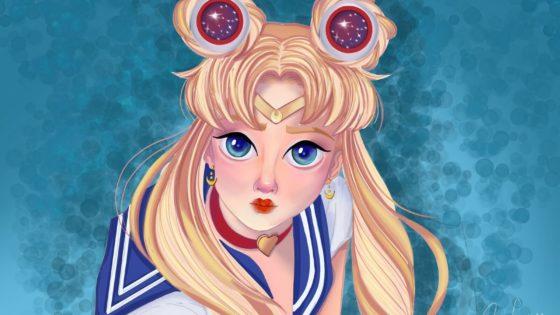Sailor Moon | Curiosidades sobre as guerreiras lunares